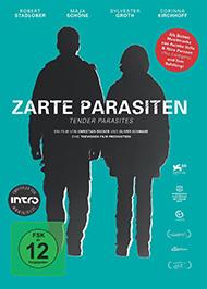 dvd_parasiten