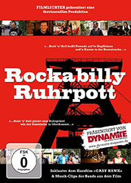 dvd_rockabilly
