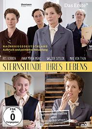 dvd_sternstunde